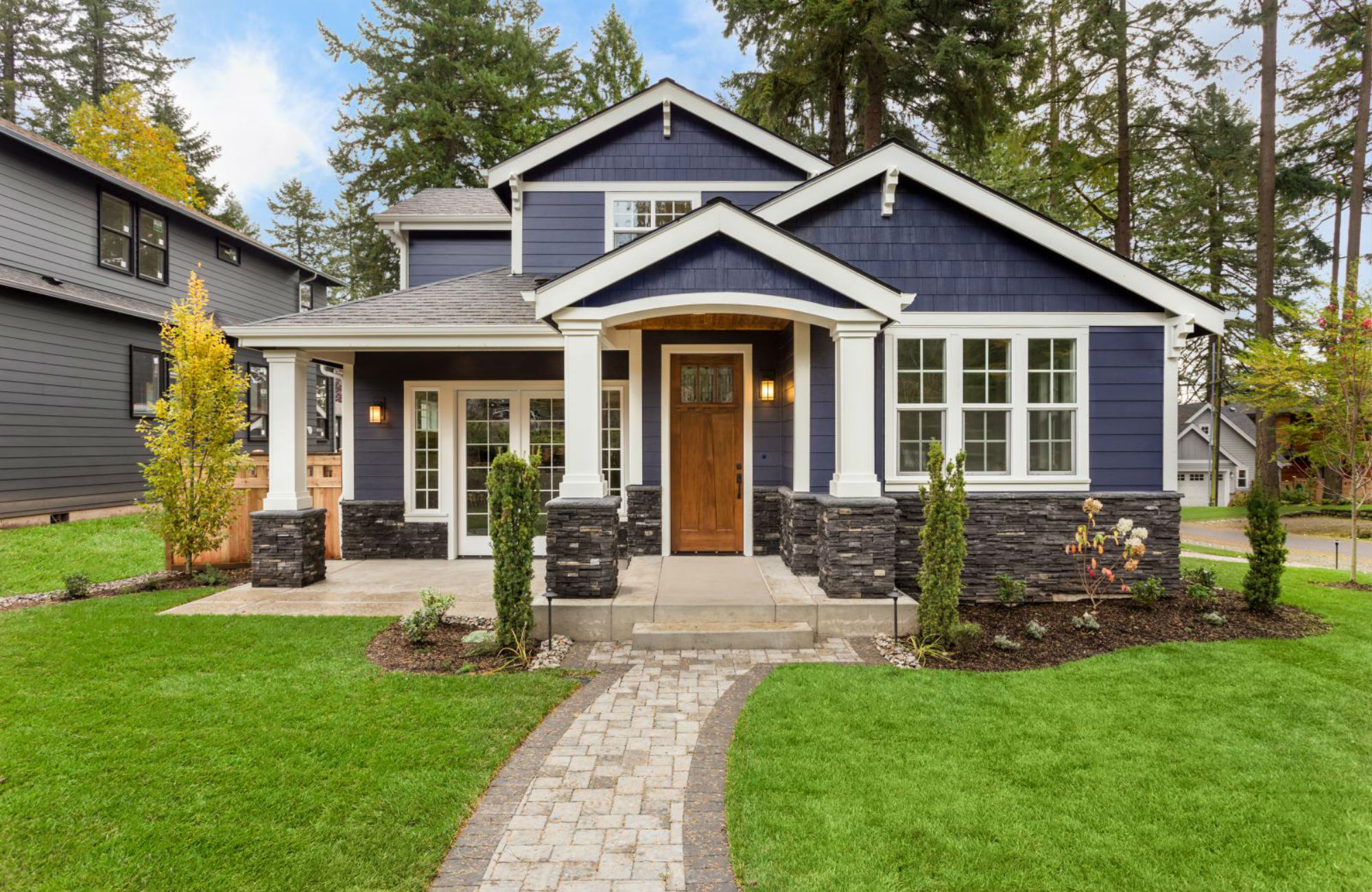 Understanding Your Home Appraisal